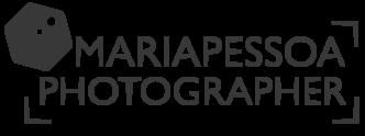 Maria Pessoa Photographer